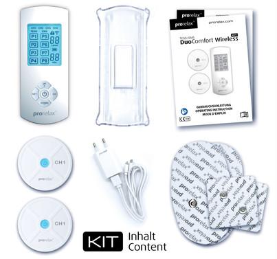 04_DuoWireless_KIT_Contents.jpg