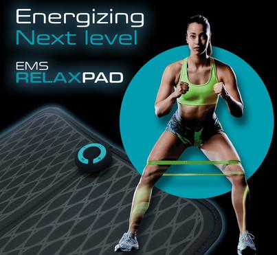 07_RelaxPad_Energizing.jpg