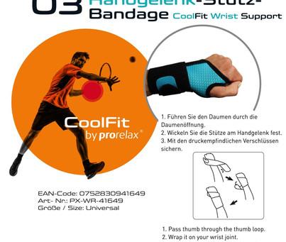 05_CoolFit_Hand_Bandage.jpg