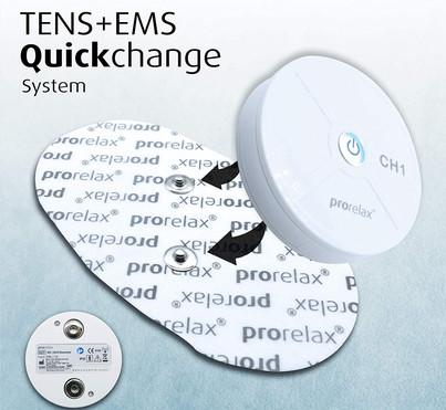 49306-Wireless-Elektrode-Oval-7910075_2.
