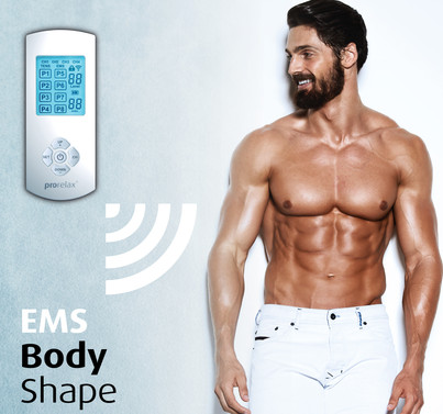 07_DuoWireless_EMS_BodyShape_male.jpg