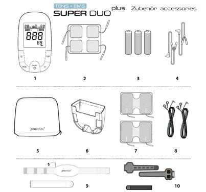 09_super_duo_plus_white.jpg