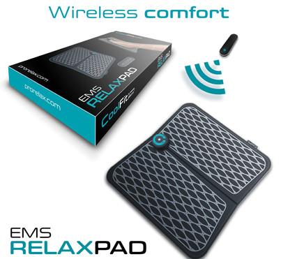 03_RelaxPad_WirelessComfort.jpg