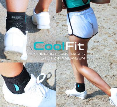 02_CoolFit_Knöchel_Bandage.jpg