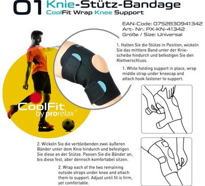 05_CoolFit _Knie_Bandage.jpg