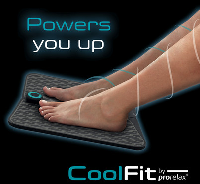 05_RelaxPad_PowersYouUp.jpg