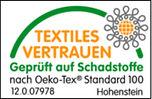 oekotex_logo.jpg
