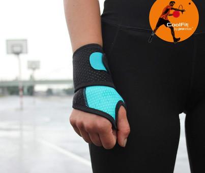 03_CoolFit_Hand_Bandage.jpg