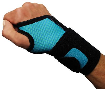01_CoolFit_Hand_Bandage.jpg