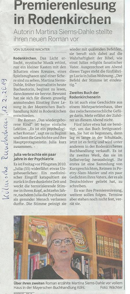 Kölnische_Rundschau_12.2.2019.jpg