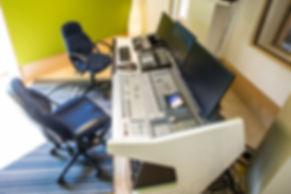 Vaingolts media Studio Schnitt.jpg