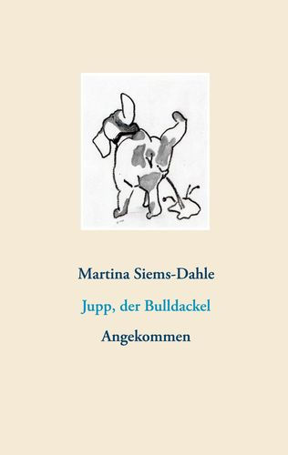 Jupp,_der_Bulldackel Cover.jpg