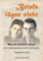 Briefe luegen nicht Plakat Oldenburg.jpg