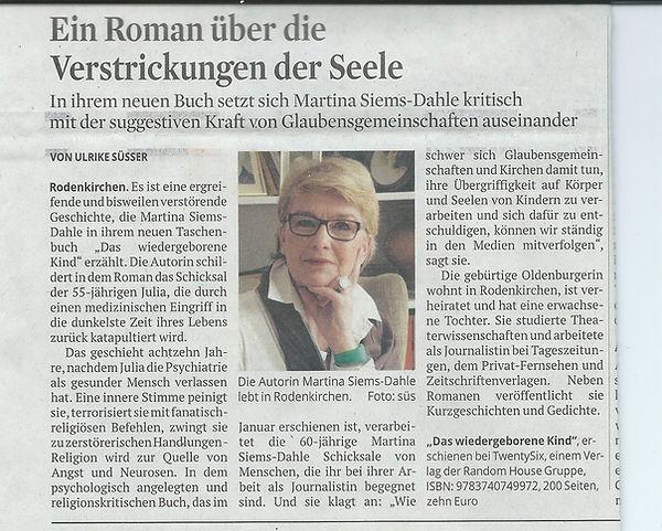 Kölner_Stadtanzeiger_7.März_2019.jpg