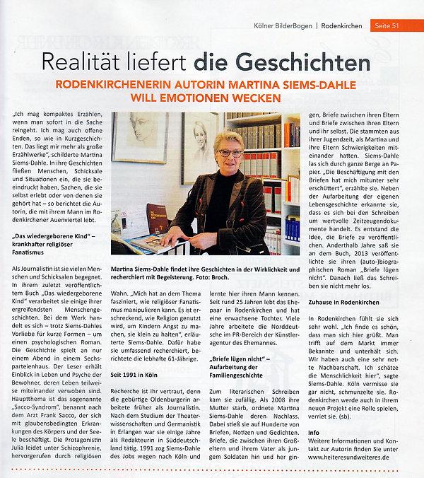 Kölner_BilderBogen_Dezember_2019.jpg