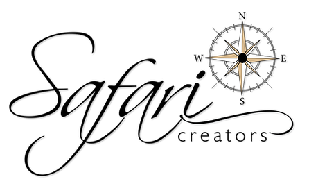 Logo FINAL RGB PNG.png