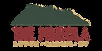 Copy of the pineola basics.png