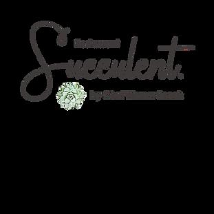 Succulent 2.png