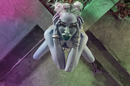 Technicolor (LARGE) 12000 x 6750 300ppi