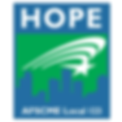 HOPE_AFSCME Local 123.png