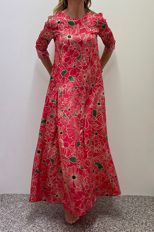 Nina Dress India