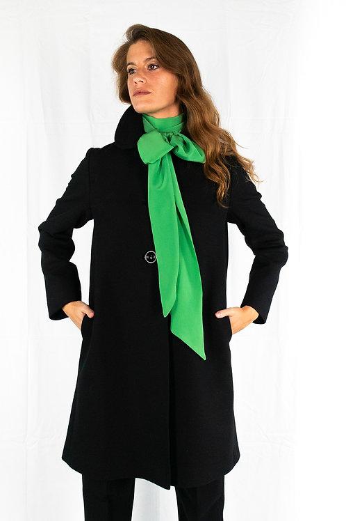 Suni Coat nero