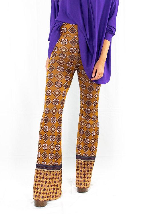 Gaia India Pants