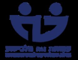 לוגו-מלכישוע-לאתר-50-תפריט