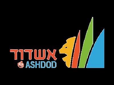 20161206143907_אשדוד