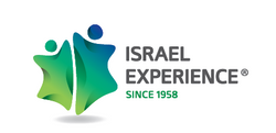 IE-logo-new