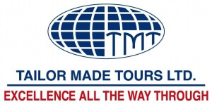 31_tailor-made-tours