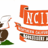 Northern California Independent Booksellers Association Discovery Show