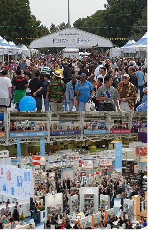 Book Fairs.jpg