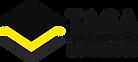 Tasa_logistic_logo.png