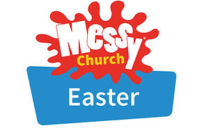 Messy-Church-logo_Easter®.jpg