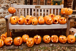 Messy Church Pumpkins.jpg