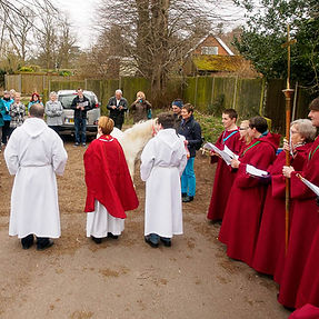 20160320-Palm Sunday 1.jpg