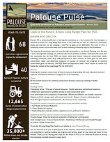 Palouse Pulse Winter 2020.jpg