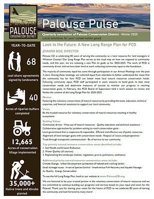 Palouse Pulse Winter 2020.jpg