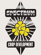 Spectrum_Crop_Development.jpg