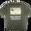 Thumbnail: PCD T-Shirt
