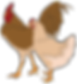 938px-Rooster_and_hen_clipart_01.svg.png