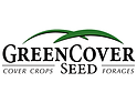 GreenCoverSeed.png