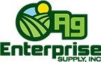 Ag-Footer-Logo.png