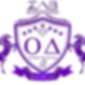 wsu sigma lambda beta logo.jpg