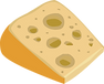 cheese-575543_960_720.png