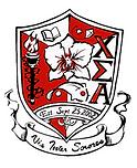 Chi Sigma Alpha.PNG