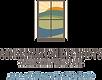 WSCD_WindowToHealthyLands_Logo_CMYK_V-70