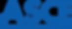 1200px-ASCE_logo.svg.png