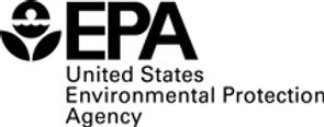 epa_logo_vert_small.tif
